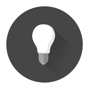 ressources électriciens