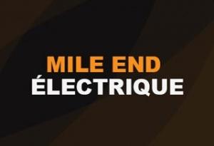 electricien-rosemont-villeray-outremont-mont-royal.jpg